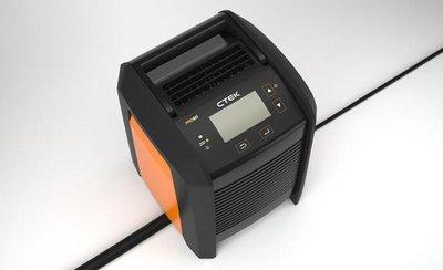 CTEK Acculader PRO 60 | 12V - 60A