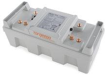 Image of Torqeedo Power Accu 26 Volt - 104 Ah Lithium Mangaan batterij
