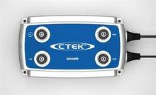 CTEK D250TS 24 Volt 10 Ampère Acculader