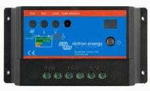 Victron Blue Solar laadregelaar 12 - 24 Volt -20 Ampère