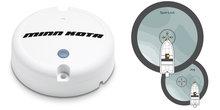 Minn Kota Heading sensor voor Bluetooth modellen