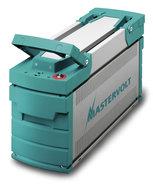 Mastervolt Lithium Ion accu MLI 12/320 4,3 kWh