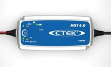 CTEK Auto accu druppellader Multi XT 4000 24 V 4 A