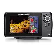 HELIX 7X CHIRP MDI GPS G3 Humminbird