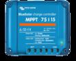 Victron-Blue-Solar-MPPT-12-24-V-15A-laadregelaar-|-75-15