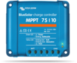 Victron-Blue-Solar-MPPT-12-24-V-10A-laadregelaar