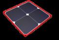solbian energy flyer