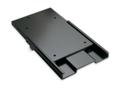 Aluminium-montage-plaat-MKA-16-03