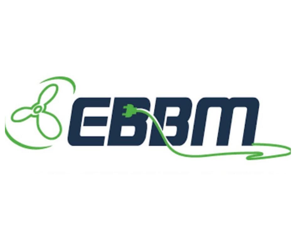 logo EBBM